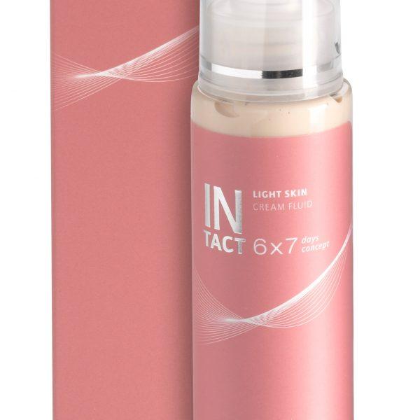 Intact-light-skin-cream-fluid