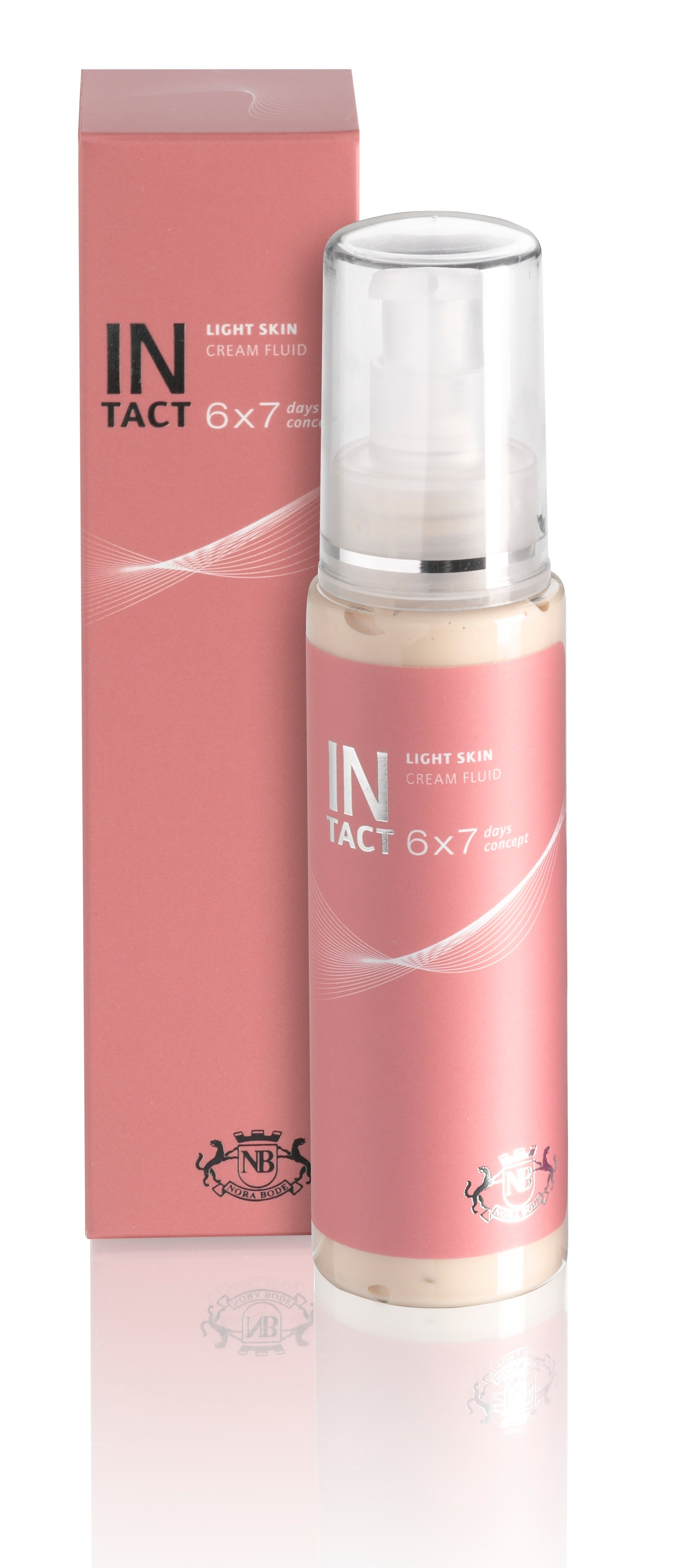 Intact-light-skin-cream-fluid